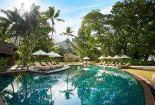 Photo of كونستانس للفنادق والمنتجعات يقدم لكم فرصة التلذذ بنكهات جزر المحيط