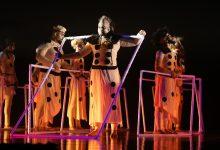 Photo of دبي للثقافة تطلق النسخة الرقمية من مهرجان دبي لمسرح الشباب 2020