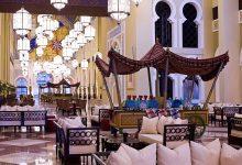 Photo of فنادق سيفن تايدز تطرح باقات الإقامة لموسم الصيف 2020