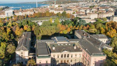 Photo of مدينة جنيف تعيد الإفتتاح بشكل تدريجي لإستقبال الزوار مرة أخرى