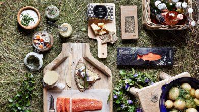 صورة إيكيا تقدم ألذ المأكولات السويدية للتوصيل المنزلي في دبي