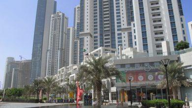 Photo of مطاعم أعادة إفتتاح أبوابها في الخليج التجاري دبي خلال أزمة كورونا العالمية