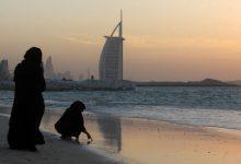 Photo of تعرف على أهم الشواطئ العامة التي أعادة إفتتاح أبوابها في دبي