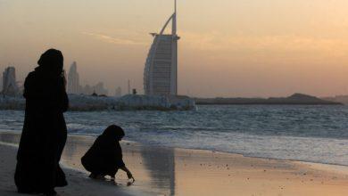 صورة تعرف على أهم الشواطئ العامة التي أعادة إفتتاح أبوابها في دبي