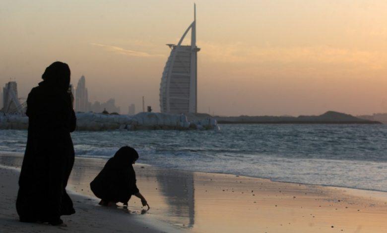 تعرف على أهم الشواطئ العامة التي أعادة إفتتاح أبوابها في دبي