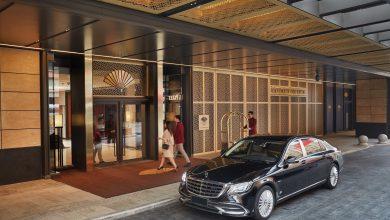 فنادق ماندارين أورينتال حول العالم تقدم 3 عروض مغرية بمعنى الكلمة