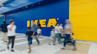 صورة مراكز الفطيم للتسوق تفتح أبوابها أمام الأطفال دون سن الـ 12