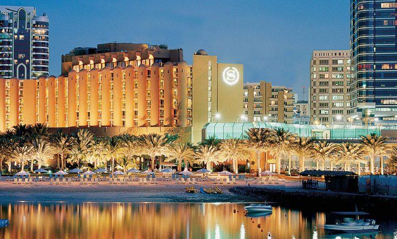 اهم فنادق شركة أبوظبي الوطنية للفنادق التي أعادة إفتتاح أبوابها بالكامل
