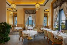 Photo of قصر الإمارات يعيد إفتتاح مطعمه الفاخر لو فاندوم لابراسيري