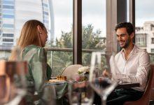 Photo of مجموعة جميرا تضم مطعم كايتو الى قائمة مطاعمها