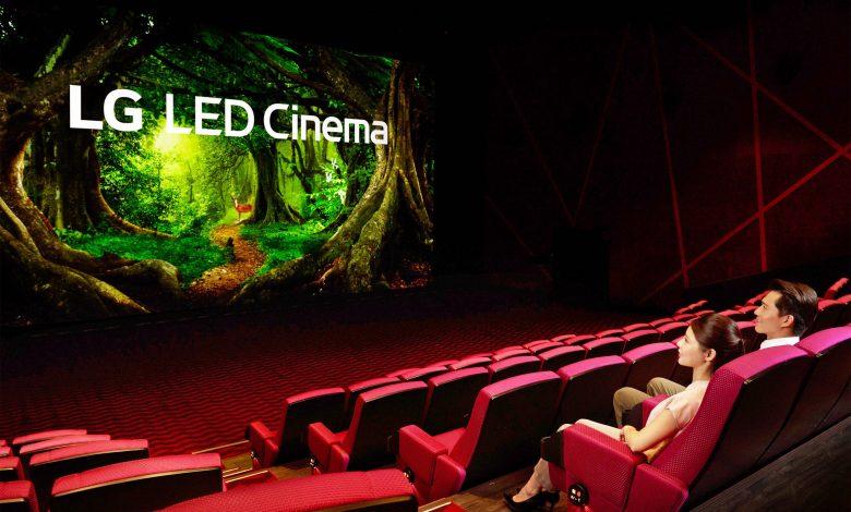 LG-LED-Cinema-Display_02