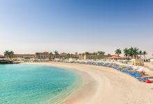 Photo of مجموعة فنادق ومنتجعات ريكسوس تستعد لإعادة إفتتاح فنادقها في مصر