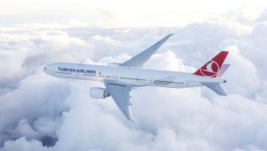 Photo of الخطوط الجوية التركية تستئنف خدماتها وتوفر الآمان في رحلاتها