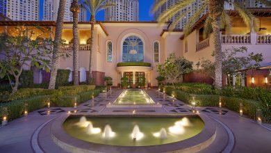 Photo of فندق الريتز-كارلتون دبي يقدم عرضين حصريين للمقيمين في دولة الإمارات