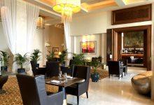 Photo of منتجع سانت ريجيس السعديات يجمع أطباق مطاعمه الرائعة في قائمة واحدة