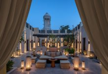 Photo of فندق ذا تشيدي البيت يطلق باقات جديدة للإقامات الصيفية 2020