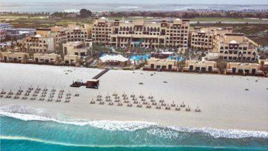 صورة قوانين يجب عليك معرفتها قبل السفر من ابوظبي الى الإمارات الأخرى