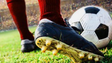 صورة أفضل الحانات الرياضية لمشاهدة الدوري الإنجليزي 2020 في دبي