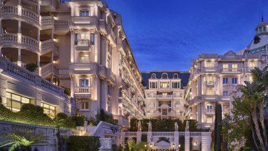 صورة موناكو تعيد إفتتاح أبوابها تدريجياً مع تطبيق التدابير الصحية