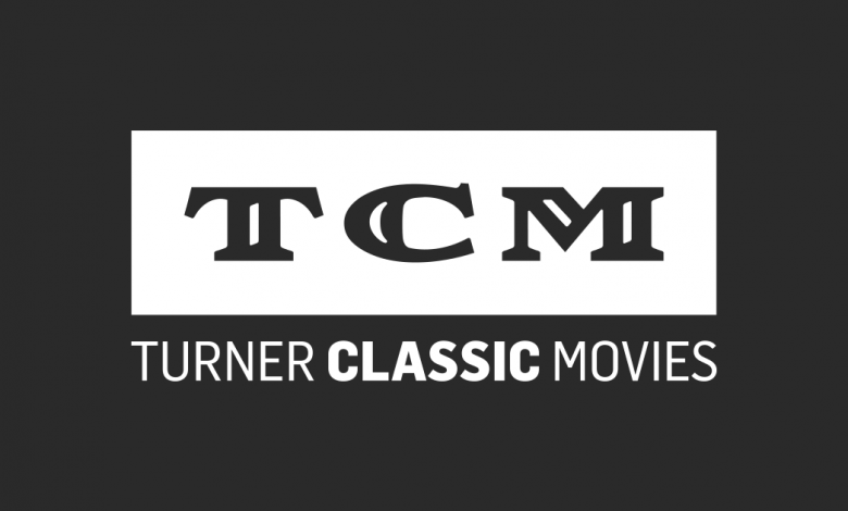 أفضل 10 أفلام ستعرضها تيرنر كلاسيك موفيز خلال صيف 2020