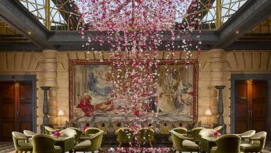 صورة فندق ميتروبول مونتي كارلو يقدم عرض إقامة يستحق التجربة