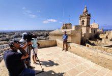 Photo of إكتشفوا أطباق ومأكولات جزيرة مالطا Malta عبر الأنترنيت