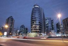 Photo of فنادق أسكوت توفر عرض الإجازة العائلية طوال موسم الصيف 2020