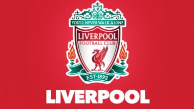 Photo of نادي ليفربول يوقع شراكة عالمية جديدة مع هيئة موريشيوس