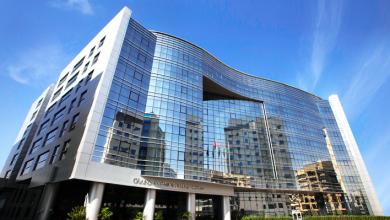 Photo of فندق جراند كوزموبوليتان دبي يفتتح أبوابه رسمياً ويعلن عن عرضه للصيف 2020