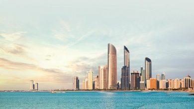 أكد استبيان جديد أجرته دائرة تنمية المجتمع في أبوظبي عن تفاؤل سكان الإمارة بعودة الحياة إلى طبيعتها كما كانت عليه خلال العام 2020.