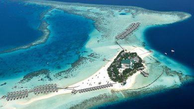 صورة مجموعة كونستانس تقدم عروض إقامة حصرية على فنادقها في جزر المالديف