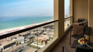 Photo of فندق أمواج روتانا يقدم خصم %50 على الإقامة