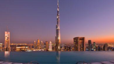Photo of بالفيديو جولة في فنادق رائعة و غير مكتشفة في دبي