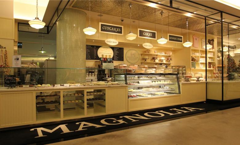مخبز ماغنوليا دبي يحتفل بمهرجان مفاجآت دبي 2020 بطريقته الخاصة