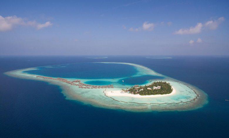 مجموعة كونستانس تقدم عروض إقامة حصرية على فنادقها في جزر المالديف