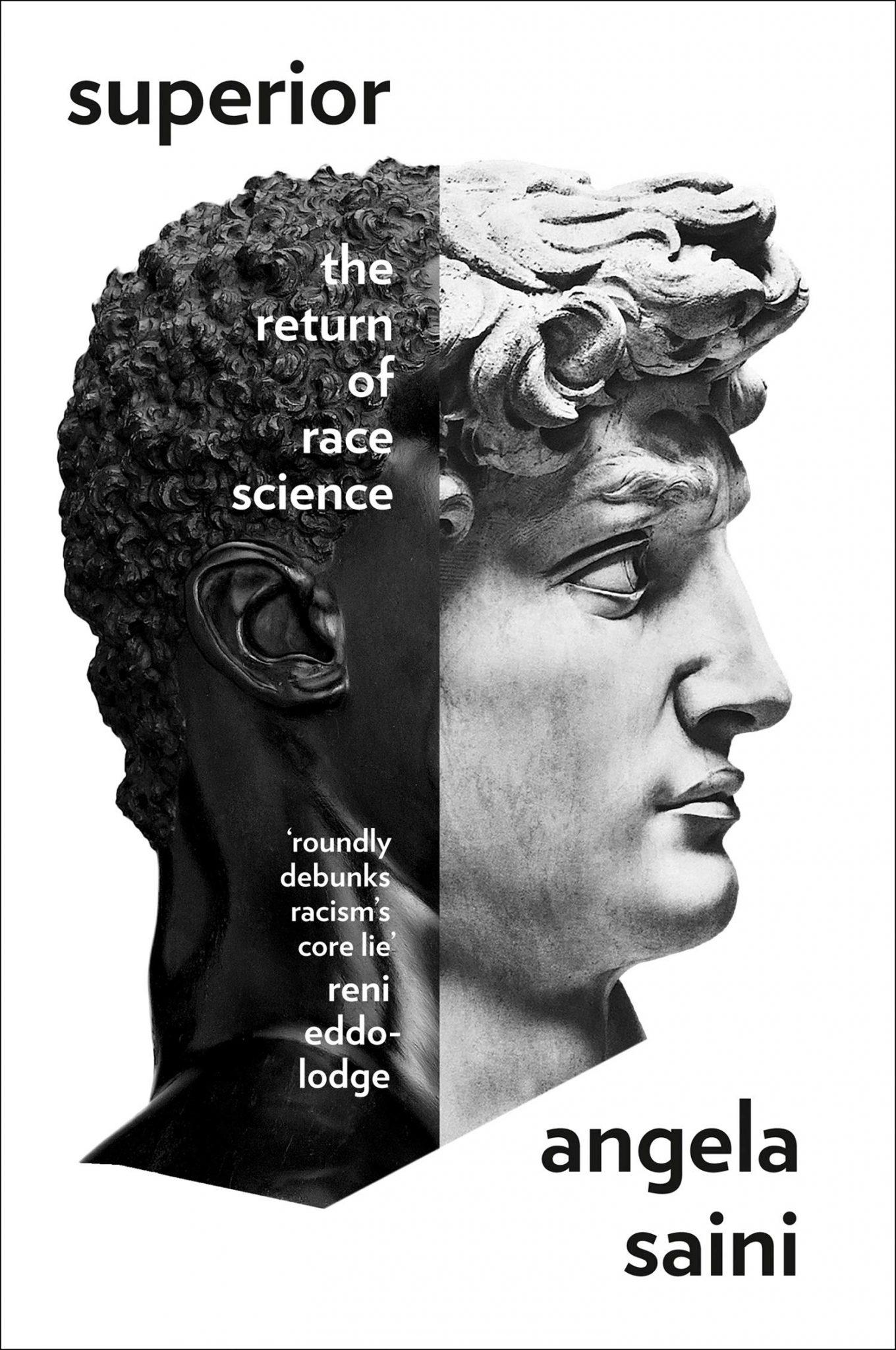 عودة علم العرق