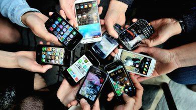 Photo of اتصالات تقدم خصومات ضخمة على الأجهزة الإلكترونية ضمن مفاجآت صيف دبي 2020