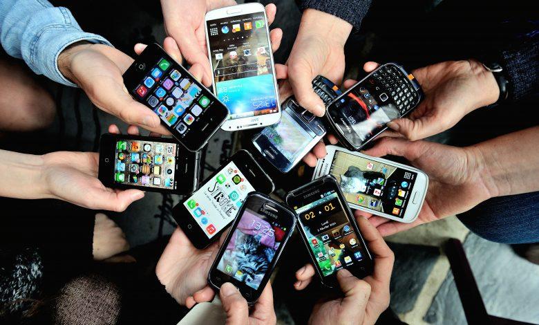 اتصالات تقدم خصومات ضخمة على الأجهزة الإلكترونية ضمن مفاجآت صيف دبي 2020