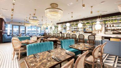 Photo of أحدث عروض المطعم الهندي بومباي بورو في دبي