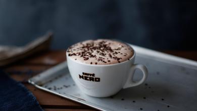 Photo of تعلموا اسرار القهوة مع كافيه نيرو ضمن مفاجآت صيف دبي 2020