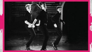 صورة دبي أوبرا تقدم حصص الرقص تاب دانس مجاناً للجميع