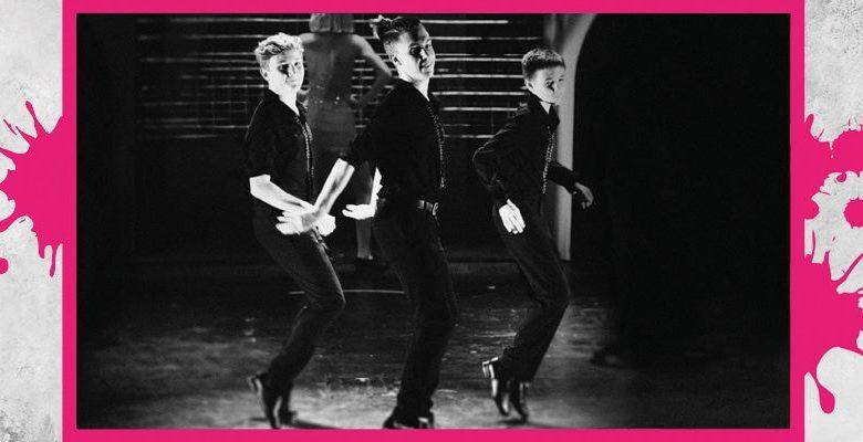 دبي أوبرا تقدم حصص الرقص تاب دانس مجاناً للجميع