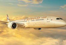 Photo of 58 وجهة جديدة ضمن جدول الرحلات الصيفية للاتحاد للطيران بعد رفع الحظر