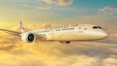 صورة 58 وجهة جديدة ضمن جدول الرحلات الصيفية للاتحاد للطيران بعد رفع الحظر