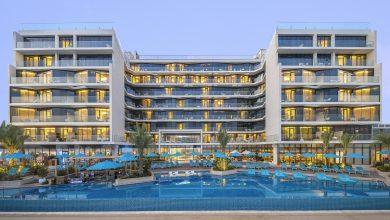 صورة عروض الصيف 2020 من فندق ذا رتريت نخلة دبي إم غاليري