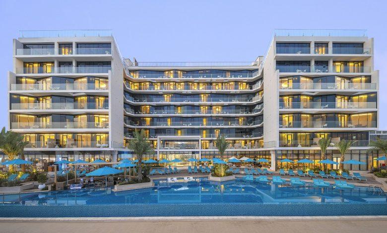 عروض الصيف 2020 من فندق ذا رتريت نخلة دبي إم غاليري