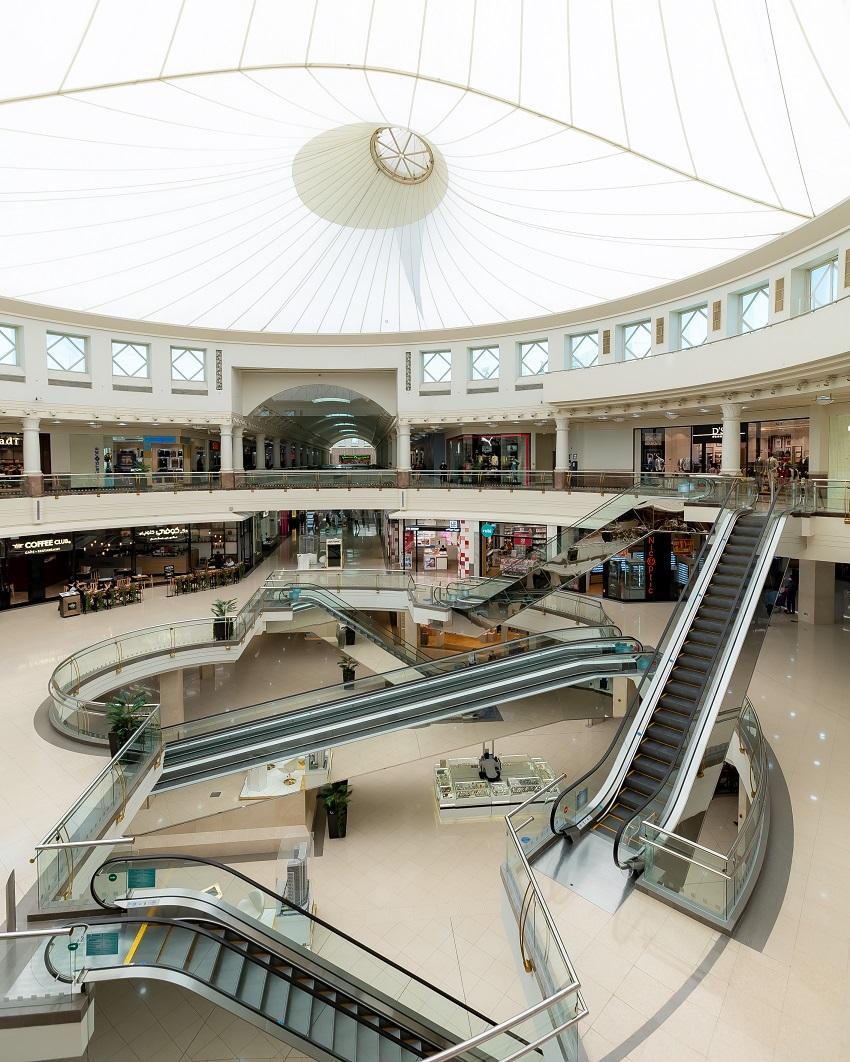 عروض 3 من أضخم مراكز ماجد الفطيم خلال مفاجآت صيف دبي 2020
