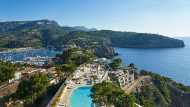 Photo of 3 من أجمل فنادق ومنتجعات جميرا لقضاء الصيف في أوروبا