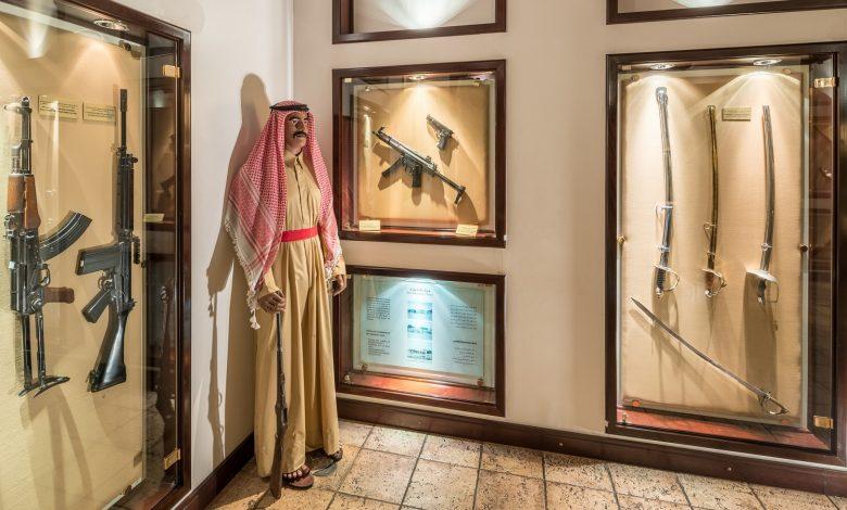 Naif museum. (1)