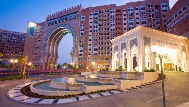Photo of إفتتاح فندق أوكس بوابة ابن بطوطة دبي بمنطقة جبل علي